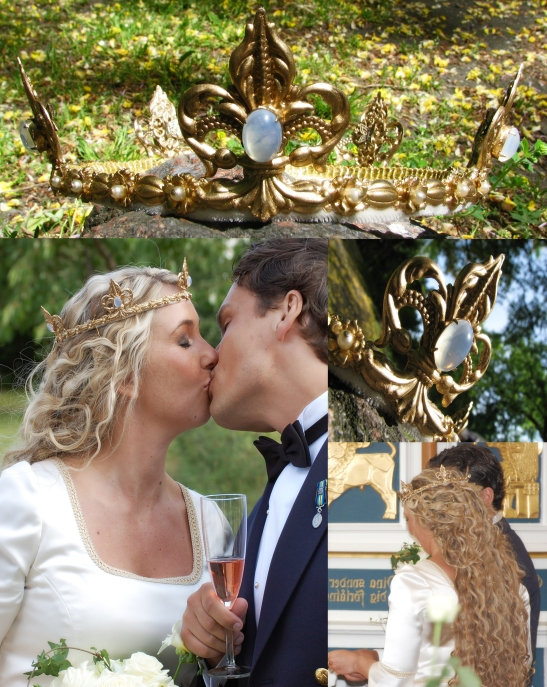 bridal portfolio3b