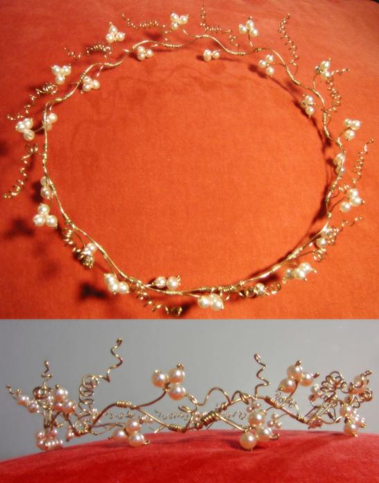 bridal portfolio7a